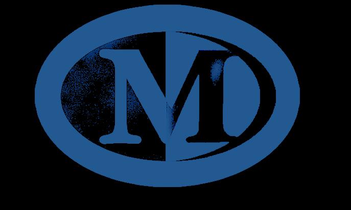 CDM-Computerservice